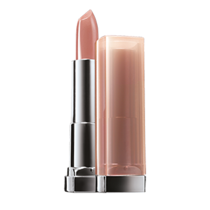Maybelline, Color Sensational Nude 732