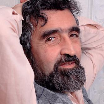 Акоп Назаретян социальный психолог
