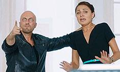 «Физрук»: секретарь из Калуги конфликтует с Нагиевым