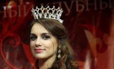 «Мисс Woman's Day» в Туле стала и «Мисс Казанова»