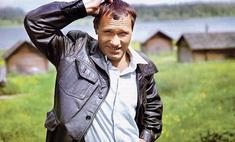 От Шукшина до Буркова: выставка для любителей советского кино