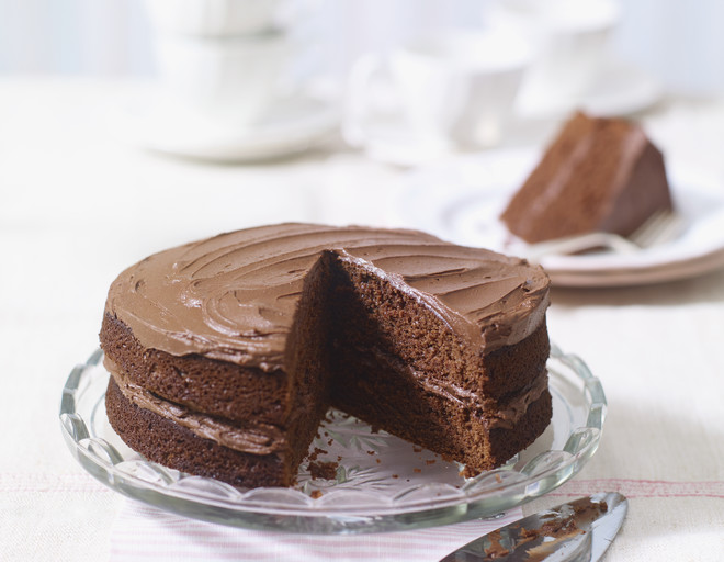 торт пражский в домашних условиях пошаговый рецепт с фото
