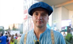 Наставник «ТАНЦЕВ» Егор Дружинин: «Моей команде не нужны интриги!»