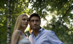 Дима Билан и его продуманная любовь
