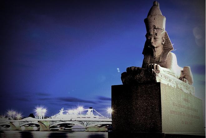 Легенды и тайны СПб, аномальные и мистические места Санкт-Петербурга, где стоит побывать: фото