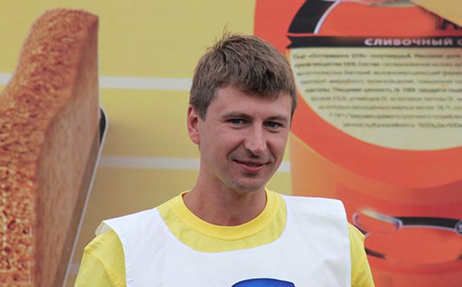 Алексей Ягудин, Сати Казанова