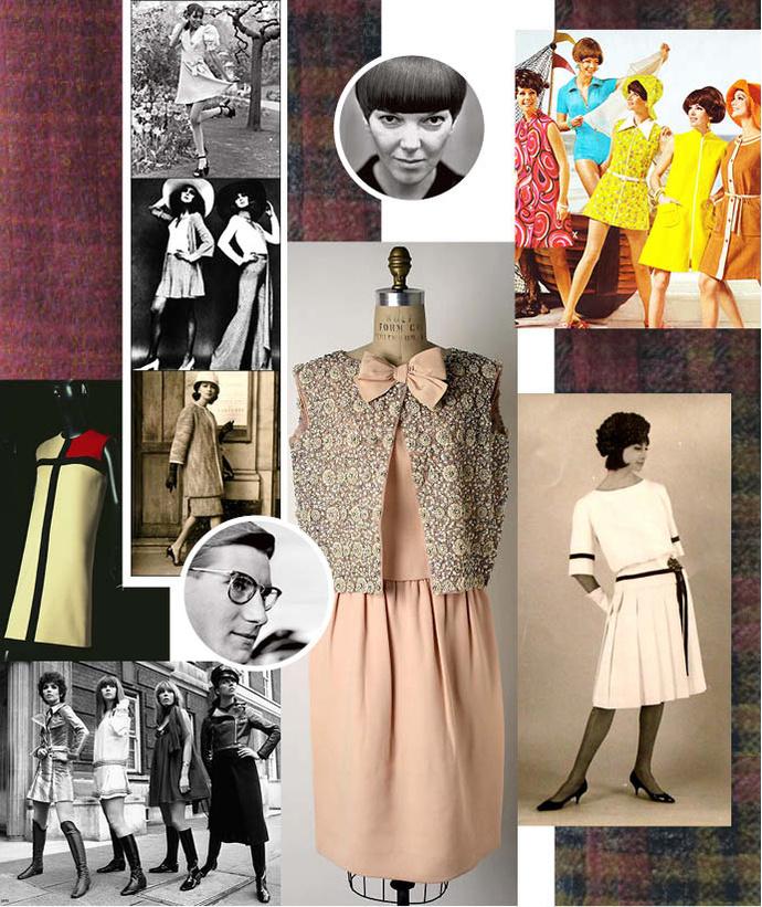 Гей рассказы короткое платье фото 194-815