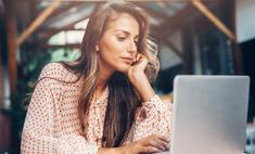 5 вещей в соцсетях, из-за которых тебя не возьмут на работу