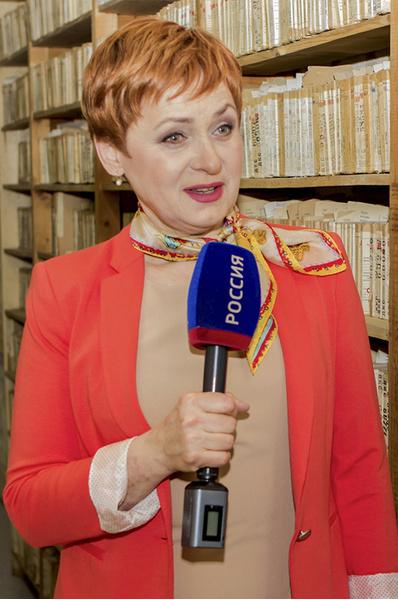 irina-aleksey-seks-para-iz-voronezha-porno-s-kassi-kortland
