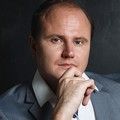 Артур Красюков