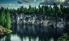 Рыбалка в Карелии дикарем: куда поехать и как подготовиться?