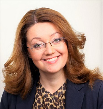 Cветлана Ефимова
