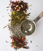 Завариваем чай: правила и традиции