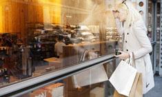 Обсудим: копить или тратить деньги в кризис на шопинг