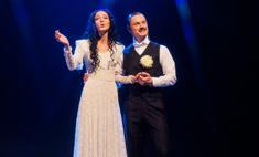 Сериал «Однажды в Одессе» станет мюзиклом