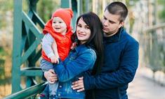 «Мы – Ивановы»: рейтинг семейных фото