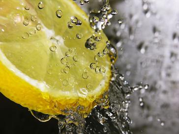 напиток утоляющий жажду