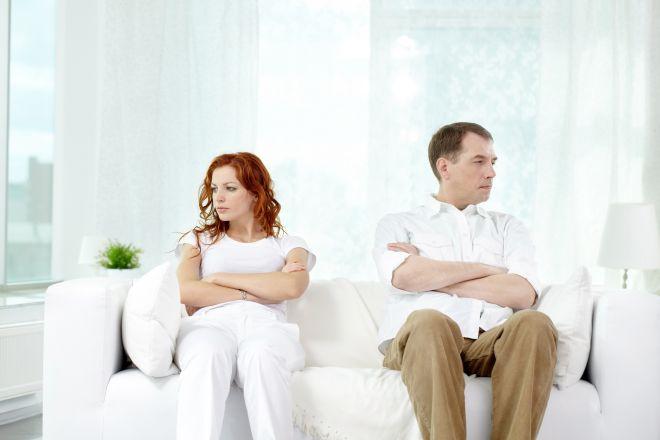 Магнитогорск, отношения, советы психолога