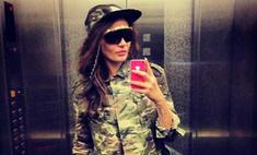 Алена Водонаева: «Я никогда не буду любить как Маргарита»