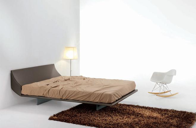 Кровать Slipinsleep