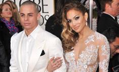 Дженнифер Лопес потратит на свадьбу $3 миллиона