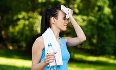 Летние болезни: 6 самых неприятных недугов