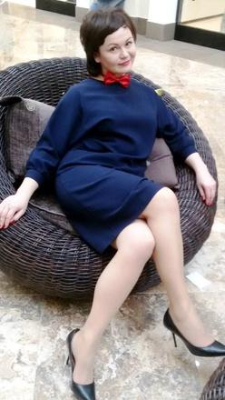 Елена Пыхтеев
