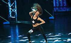 В шоу «ТАНЦЫ» – талантизЧелябинска!