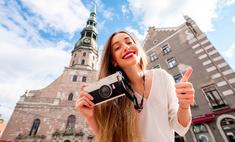 15 путешествий на уикенд по цене похода в ресторан и даже дешевле