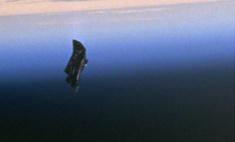 Конспиративные теории прошлого: инопланетный шпионский спутник «Черный принц»