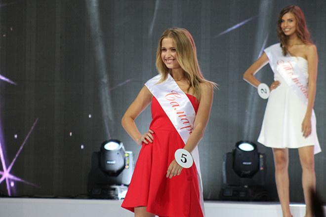 афиша Самары август 2016