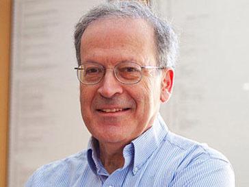 Профессор Гарвардского университета удостоен премии Тьюринга