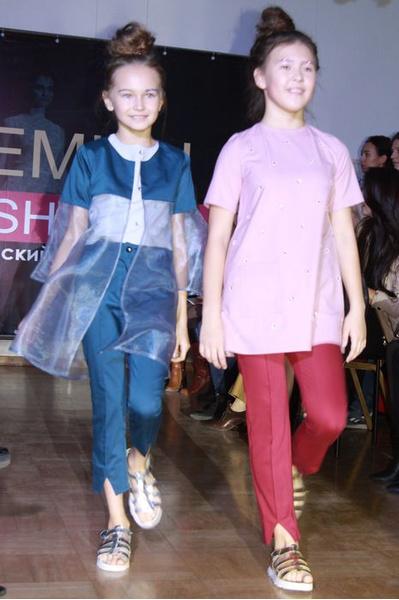 Модные тенденции и образы 2017, советы дизайнеров, фото
