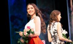 «Хылыукай-2015»: все подробности финала и 50 ярких фотографий!