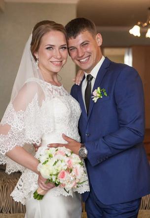 """Екатерина Нелина, """"Фестиваль невест 2016"""", фото"""