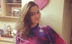 Алена Водонаева против таблеток для похудения