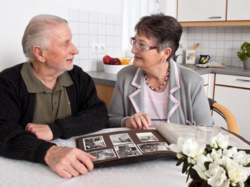 Пенсионный возраст в России будет увеличен
