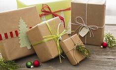Где в Твери купить необычные новогодние подарки
