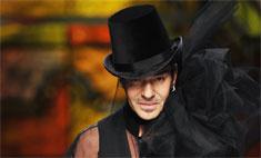 Джон Гальяно: 5 модных перевоплощений