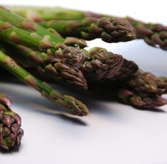 Продукты «органик»: стоит ли переплачивать за свое здоровье