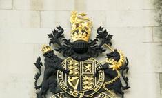Лондонский суд примет решение об экстрадиции Джулиана Ассанжа
