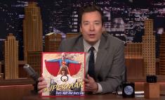 Телеведущий из США посмеялся над песней Пугачевой