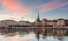 Хорошо ли русским жить в Швеции?