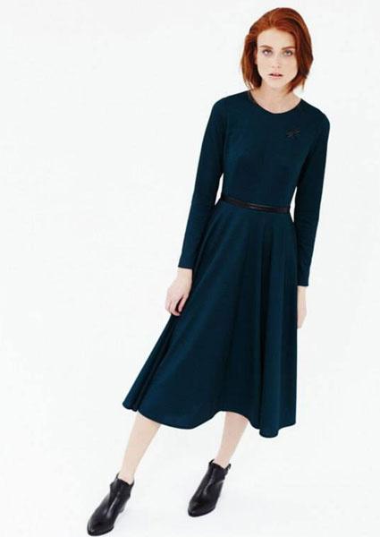 Платье I am, 6200 рублей