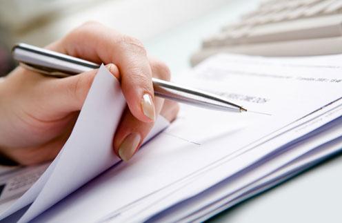 На какие компенсации может рассчитывать уволенный работник?