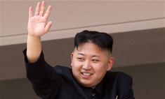 Мужчинам Северной Кореи приказали стричься как Ким Чен Ын