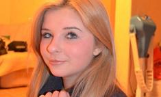 Дочь топ-менеджера «Лукойла» нашли мертвой