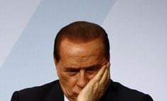 Берлускони: «2012» вместо «Ла Скала»