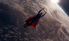 Первый комикс о Супермэне продан за $1,5 млн