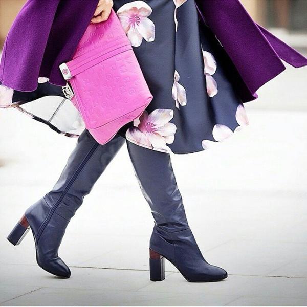 модный бутик, модная одежда